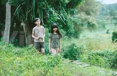 Cinéma : Un film vietnamien au Festival de Cannes