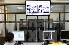 Perspectives de la coopération Vietnam-France dans les technologies spatiales