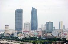 Aide japonaise pour le développement urbain durable de Da Nang