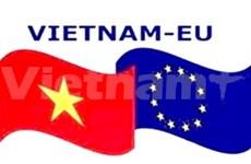 Un député européen confiant dans le succès de l'ALE Vietnam-UE