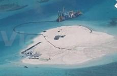 Des sénateurs américains expriment leur inquiétude de la situation en Mer Orientale