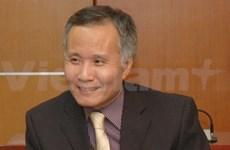 Les nouveaux ALE profiteront à l'économie vietnamienne