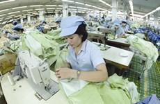 Pour mieux exploiter l'accord de libre-échange Vietnam-R. de Corée
