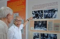 Nguyên Ai Quôc, Hô Chi Minh, et la presse révolutionnaire vietnamienne