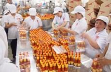 Les marchandises «made in Vietnam» s'enracinent sur le marché aséanien