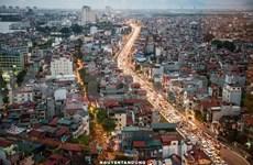 Les succès socioéconomiques du Vietnam salués par un journal allemand