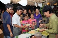 Gastronomie: le goût du terroir, version méridionale