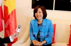 Vietnam et Mexique fourmillent de potentiels pour développer leurs liens