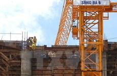 Hydroélectricité : la centrale Xekaman 1 sera mise en service en 2016