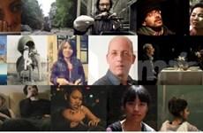 Bientôt le 7e Festival du documentaire Européen-Vietnamien