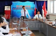 Services consulaires : un numéro d'appel pour les Vietnamiens en République tchèque