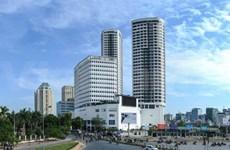 Un fonds d'investissement hongkongais «chasse» les projets immobiliers au Vietnam