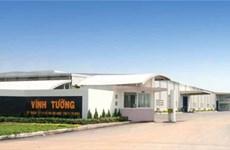 Saint-Gobain contrôle une entreprise vietnamienne de matériaux de construction