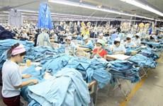 Le Vietnam poursuit une coopération efficace avec l'OIT
