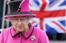 Le 89e anniversaire de sa Majesté britannique célébré à HCM-Ville