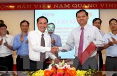 La VNA renforce l'information sur l'inspection