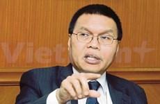 L'ASEAN croit qu'il y a un bon mécanisme pour régler les litiges en Mer Orientale