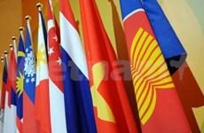 ASEAN: ouverture de la conférence des ministres de l'Economie au Brunei