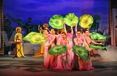 Le Théâtre de la Jeunesse renforce ses échanges culturels