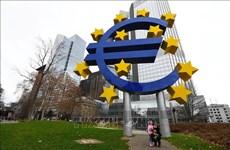 L'UE mobilise 800 millions d'euros pour aider l'ASEAN à lutter contre le coronavirus