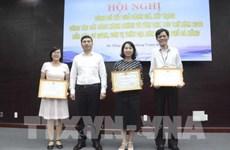 Réforme administrative: Da Nang se classe au 4e rang