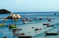 Da Nang s'efforce de devenir un centre économique maritime
