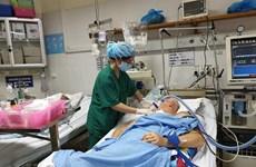Santé: comment faire pour attirer les patients étrangers