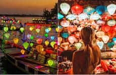 Six expériences à ne pas manquer au Vietnam