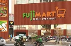 Le marché de détail vietnamien aiguise l'appetit des Japonais