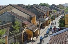 Conservation du tourisme patrimonial dans le contexte de crise sanitaire du COVID-19