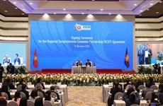 13e Congrès national du Parti: un chercheur singapourien impressionné par les succès du Vietnam