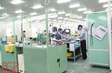 La province de Bac Giang stimule l'application des biotechnologies