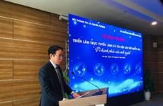 Exposition virtuelle sur les réalisations du Vietnam en matière des droits de l'homme