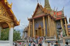 La Thaïlande et l'Indonésie comptent se rouvrir aux touristes