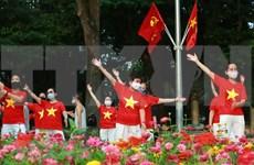 Le Vietnam se distingue pendant la pandémie de Covid-19