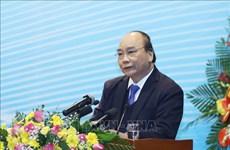 PetroVietnam exhorté à bâtir une organisation du Parti saine et puissante