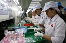 Les réalisations économiques du Vietnam impressionnent la presse russe