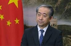 Succès du 13e Congrès du Parti, nouveau moteur du développement socio-économique du Vietnam
