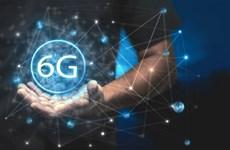 Le Vietnam doit développer dès maintenant la technologie de réseau 6G