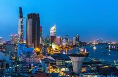 Hô Chi Minh-Ville : L'indice de production industrielle en hausse sur les neuf premiers mois
