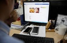Gestion fiscale dans l'ère numérique: Il est nécessaire de définir des nouveaux concepts