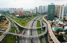 Performances économiques : Le Vietnam se classe en tête en Asie du Sud-Est
