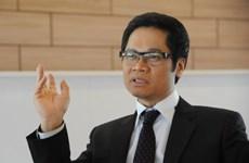 EVFTA : occasion en or pour le Vietnam de promouvoir la mutation des chaînes de valeur mondiales