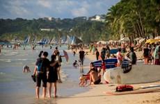 Philippines: un record de revenus touristiques