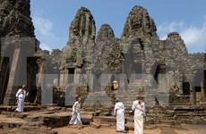 Le Cambodge réduit le délai de remboursement des arrhes pour les voyageurs négatifs au COVID-19