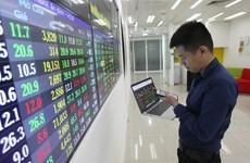 Le nombre de nouveaux comptes-titres ouverts au Vietnam atteint un record