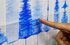 Indonésie : deux tremblements de terre en deux jours