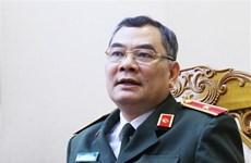 Affaire de Dong Tam : les habitants ne doivent pas suivre les allégations mensongères en ligne
