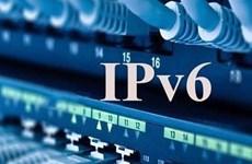 Le programme IPv6 For Gov pour 2021-2025 rendu public