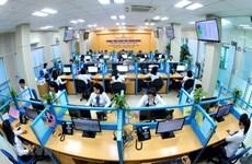 Administration électronique : placer les gens et les entreprises au centre